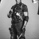 the-expendables-character-poster-11