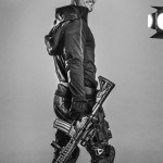 the-expendables-character-poster-16