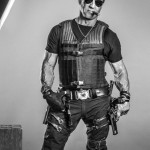 the-expendables-character-poster-2