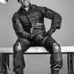 the-expendables-character-poster-3