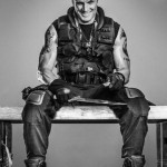 the-expendables-character-poster-5