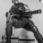 the-expendables-character-poster-7