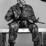 the-expendables-character-poster-8