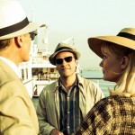 the-two-faces-of-january-movie-photo-2
