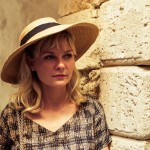 the-two-faces-of-january-movie-photo-5