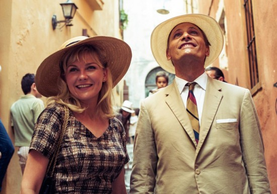the-two-faces-of-january-movie-photo