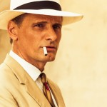 the-two-faces-of-january-movie-photo-6