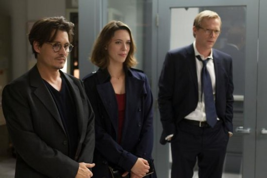 transcendence-movie-photo-7