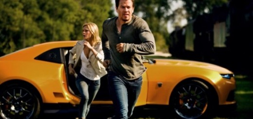 transformers-age-of-extinction-movie-photo-1