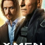 x-men-days-of-future-past-movie-poster-3