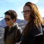 clouds-of-sils-maria-movie-photo-1