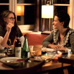 clouds-of-sils-maria-movie-photo-2