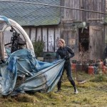edge-of-tomorrow-movie-photo-10