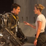 edge-of-tomorrow-movie-photo-7