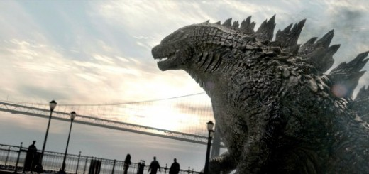 godzilla-movie-photo-9