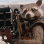 guardians-of-the-galaxy-movie-photo-5
