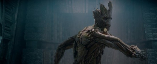 guardians-of-the-galaxy-movie-photo-6