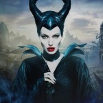 maleficent-character-poster-1