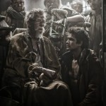 snowpiercer-movie-photo-2
