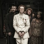 snowpiercer-movie-photo-3