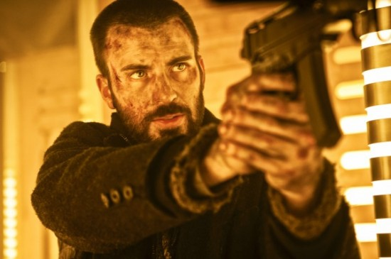 snowpiercer-movie-photo-6