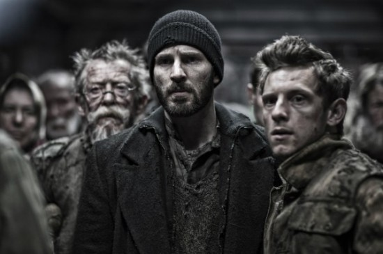 snowpiercer-movie-photo-7