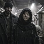snowpiercer-movie-photo-8