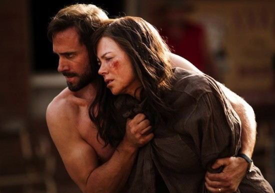 strangerland-movie-photo-2