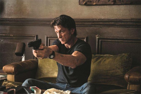 the-gunman-movie-photo