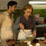 the-hundred-foot-journey-movie-photo-2