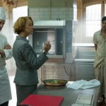 the-hundred-foot-journey-movie-photo-3