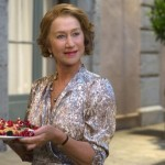 the-hundred-foot-journey-movie-photo-4