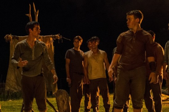 the-maze-runner-movie-photo-2