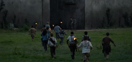 the-maze-runner-movie-photo-6