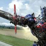 transformers-age-of-extinction-movie-photo-2