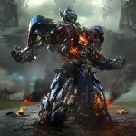 transformers-age-of-extinction-movie-photo-3