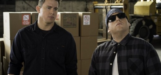 22-jump-street-movie-photo-10