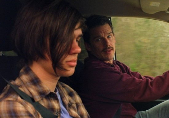 boyhood-movie-photo-4