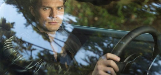 fifty-shades-of-grey-movie-photo