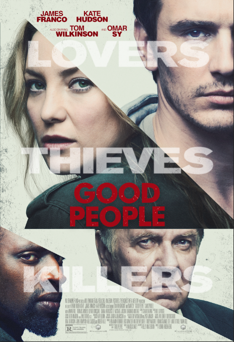 good-people-movie-poster