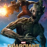 guardians-of-the-galaxy-character-poster-1