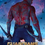 guardians-of-the-galaxy-character-poster-2