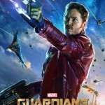 guardians-of-the-galaxy-character-poster-3