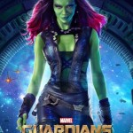 guardians-of-the-galaxy-character-poster-4