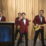 jersey-boys-movie-photo-1