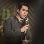 jersey-boys-movie-photo-4