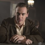 jersey-boys-movie-photo-5