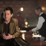 jersey-boys-movie-photo-7