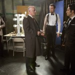 jersey-boys-movie-photo-9