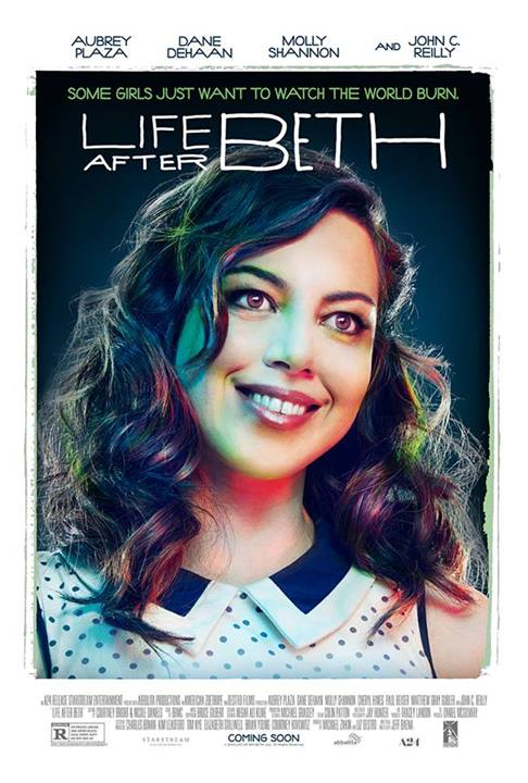 life-after-beth-movie-poster-1